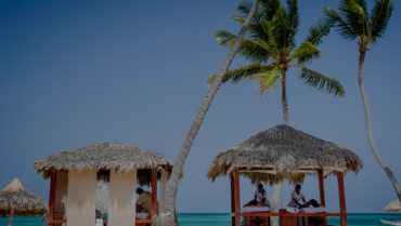 How to Have the Best Punta Cana Beach Massage